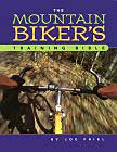 CA mountain bike books