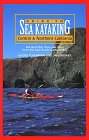 Books on Kayaking