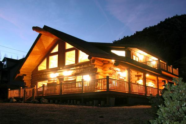 cabin sur for home cabins rent with on inspirational rental perfect big decorating