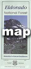 National Forests Maps