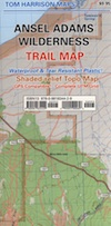 Older Trail Map