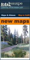 Outdoor Maps