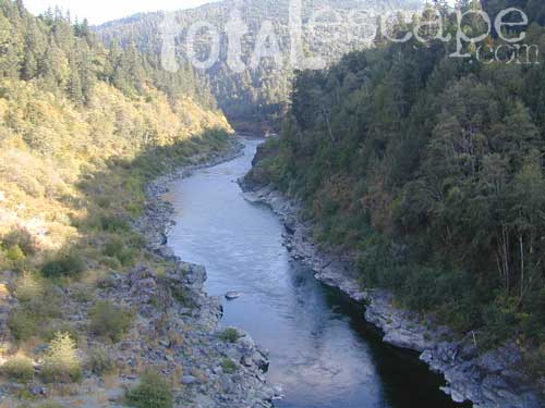 klamath river cougars personals 100% free online dating in klamath falls 1,500,000 daily active members.
