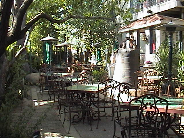 outdoorcafe