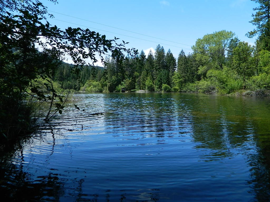 Lake Road Trinity