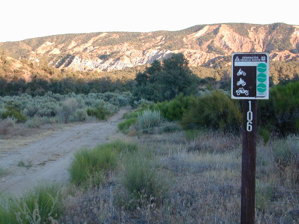 Quatal Canyon