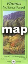 PLUMAS_map