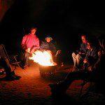 fireboulders