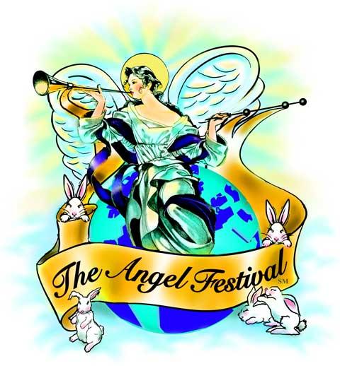 AngelFestival_logo