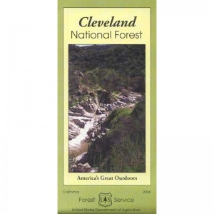ClevelandMap_07