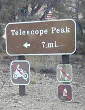 telescopehike