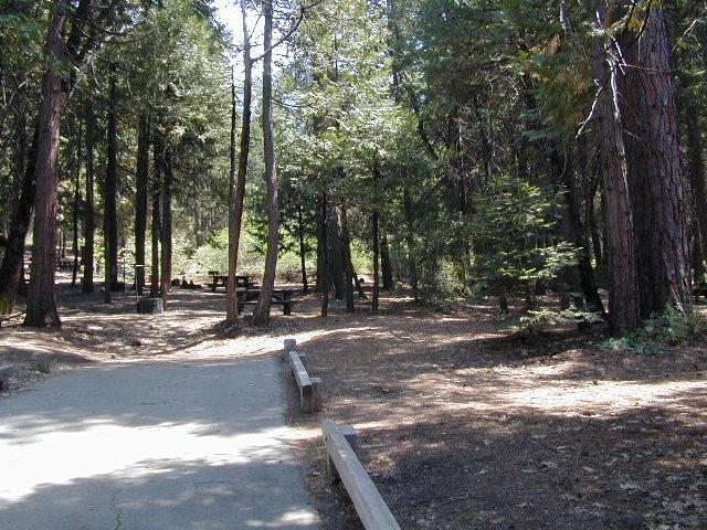 se Campground