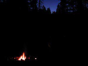 Star Camping
