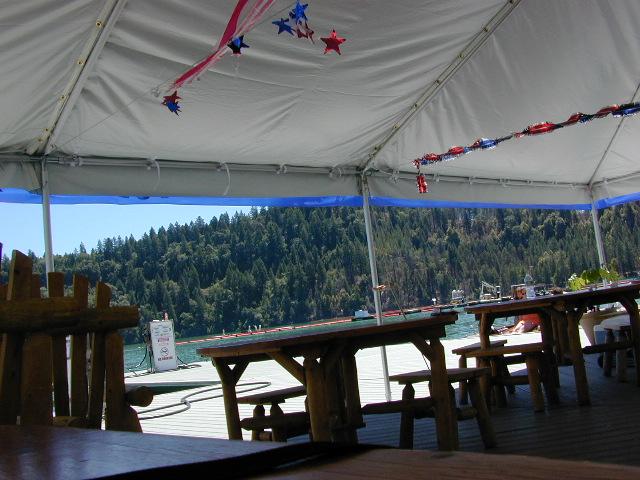 Bullards Bar