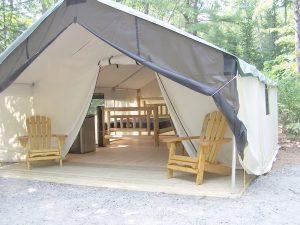 deluxe-tent-cabin