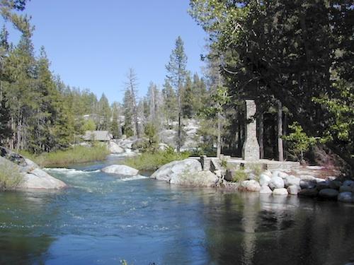 historicriver