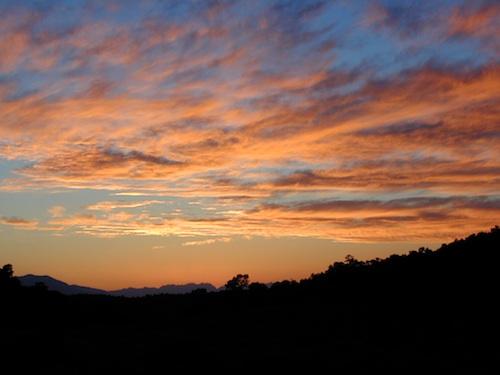 sunsetgrandview