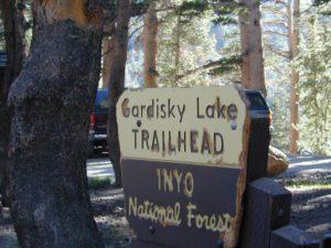 gardisky_lake