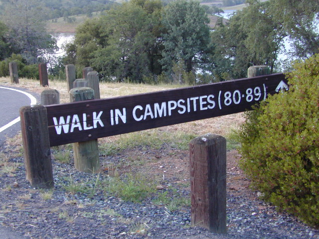 NewMelones WalkIn Camps