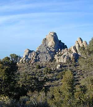 boulderset