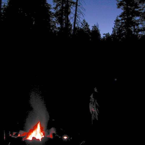 Campfire Community