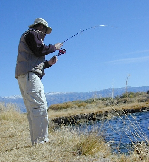 owensfishing
