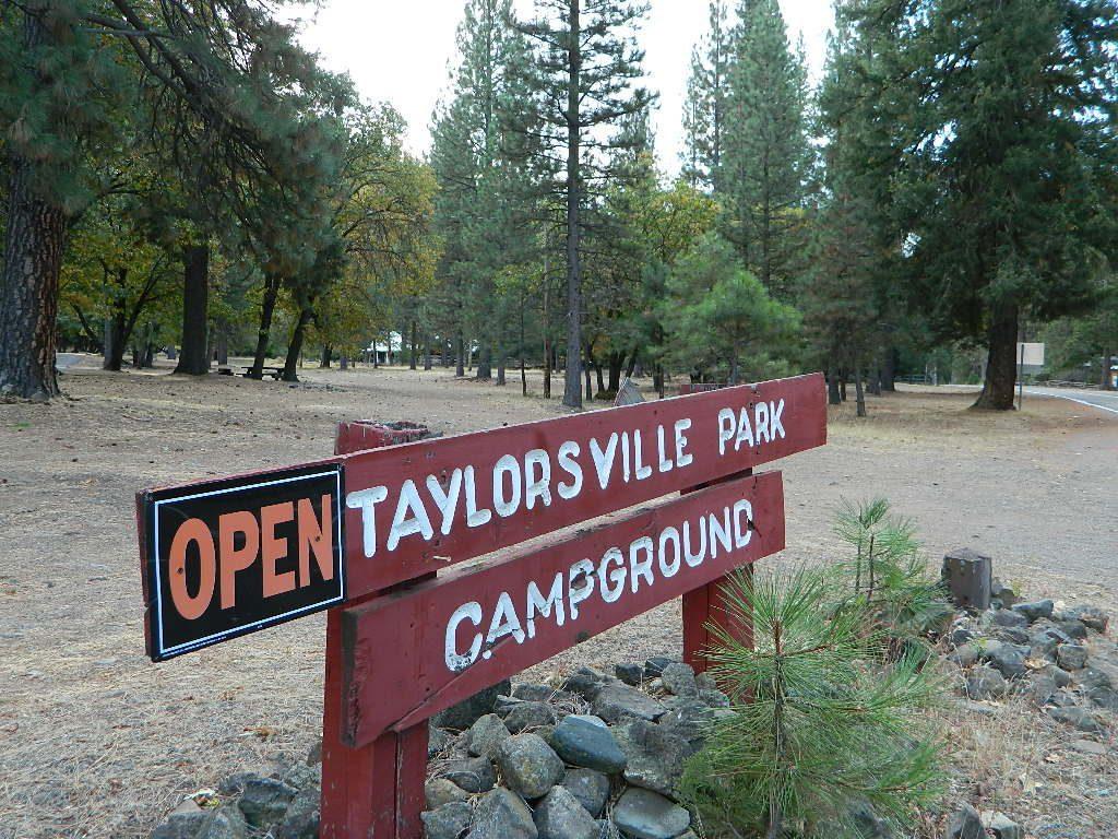 taylorsvillecamp