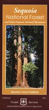 SEQUOIA_map