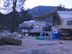 campersatcalkin