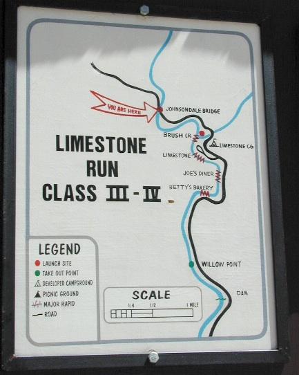 limestonerun